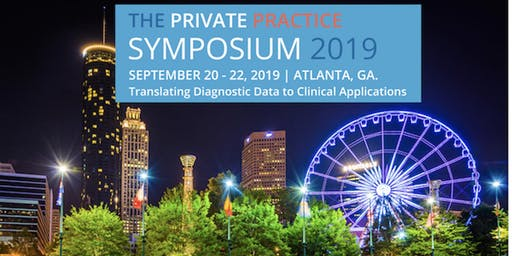 HODS  SYMPOSIUM 2019: TRANSLATING DIAGNOSTIC DATA TO CLINICAL APPLICATIONS