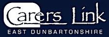 Carers Link East Dunbartonshire logo