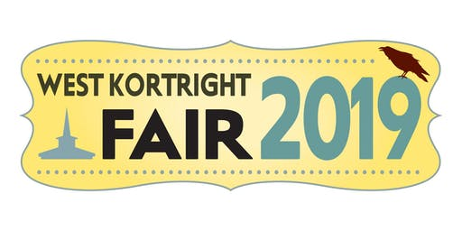 West Kortright Fair 2019