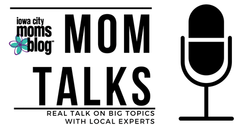 June Mom Talk: Times Have Changed, So Has Keeping Kids Safe