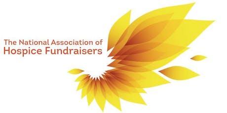 NAHF Essex & East Anglia Regional Members Day tickets
