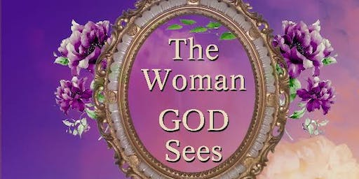 The Woman God Sees