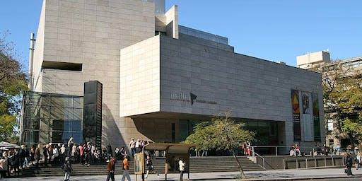 Museo MALBA