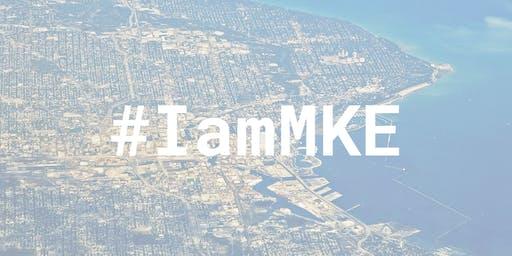 #IamMKE Fest 3.0
