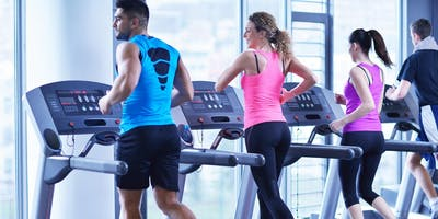 Exercise and T1D Workshop for Adults