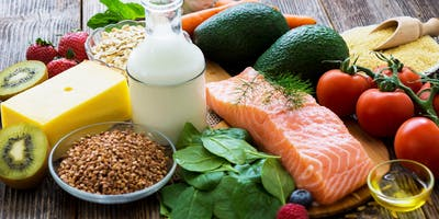 Webinar: The Perfect Anti-Cancer Diet