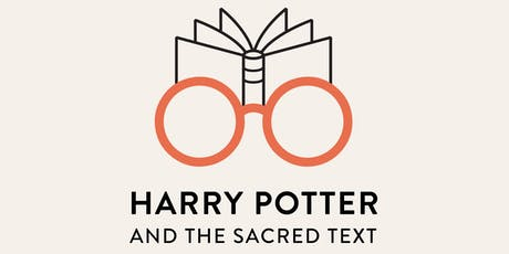 Harry Potter and the Sacred Text tickets
