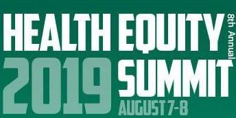 CASSA's 8th Annual Health Equity Summit