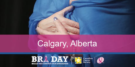 BRA Day Calgary tickets