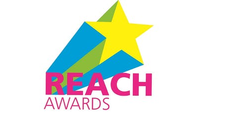 REACH Awards 2019 tickets