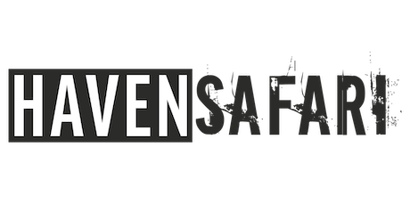 HAVENSAFARI tickets