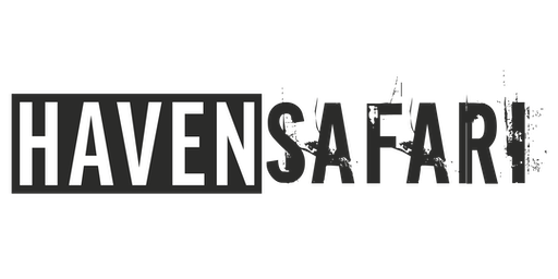 HAVENSAFARI