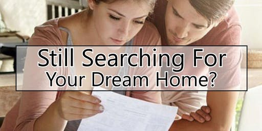 Success Strategies For 2019 Home Buying! 10/23