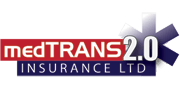 medTRANS captive Insurance Informational Session