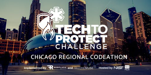 Tech to Protect Challenge: Chicago, IL