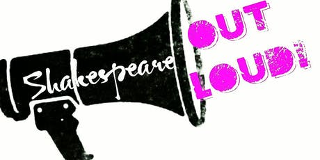 Stoppard OUT LOUD!  tickets