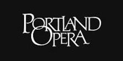 Portland Opera Preview: La Finta Giardiniera