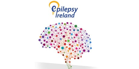 Epilepsy Ireland  2019 National Conference tickets