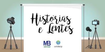 I Concurso de Fotografia da Fundação Manoel de Barros
