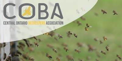 2019 Conference - Beekeeping Locally & Abroad: Issues, Challenges & Hope