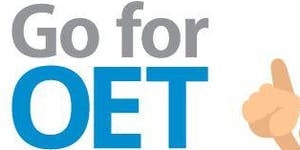 Launch of 'Go for OET' - suite of Premium Support...