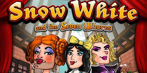 Snow White and the Seven Whores