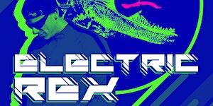 ELECTRIC REX