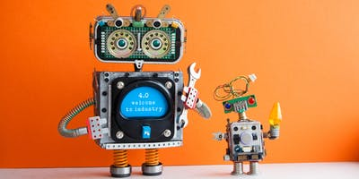IoT : il futuro non aspetta!