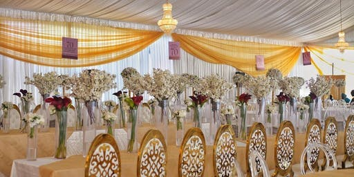 30% EVENT BOOKING DISCOUNT