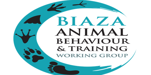 BIAZA ABTWG Conference 2019 - Hosted By Yorkshire Wildlife Park
