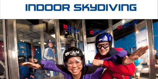 Copy of IFLY