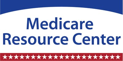Learn About Medicare - UnitedHealthcare Community Meeting