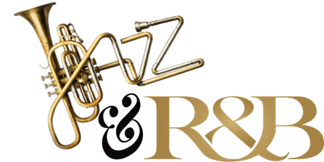 Jazz & R&B @ The Wyndham  tickets