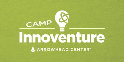 Camp Innoventure Roswell - 2019