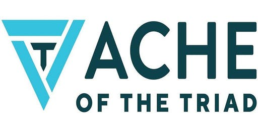 ACHE of the Triad & Launch -- Networking Event in Kernersville