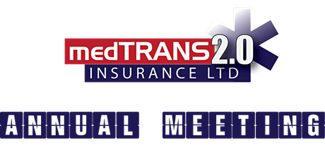 medTRANS Golf Outing tickets