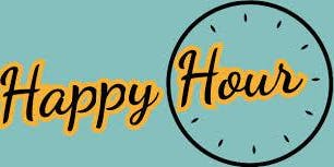 Fulton Happy Hour at Tinto Kitchen