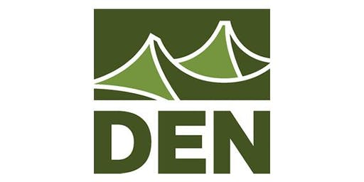 JOB SEEKER REGISTRATION - FIND YOUR FUTURE AT DEN! Fair (June 19, 2019)