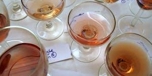 Spring Wine Preview: Rosé
