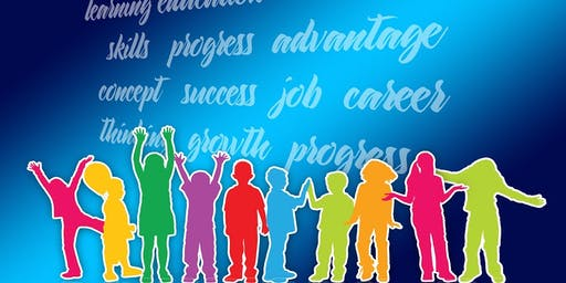 Early Childhood Education FOCUS GROUP - Service Providers