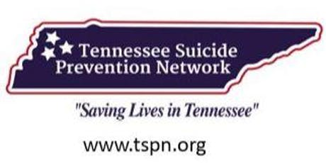 2019 Southeast Saving Those Who Save tickets