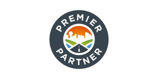 Premier Partner Event Featuring Bob Baskerville