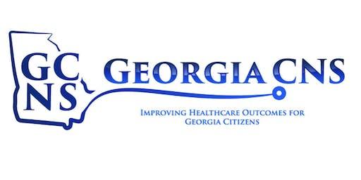 Georgia CNS Conference
