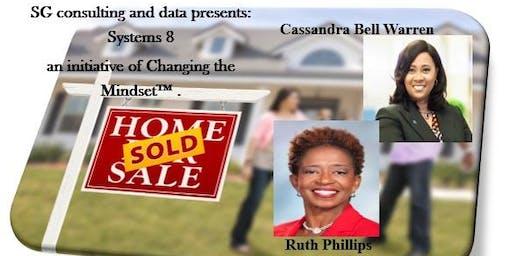 Systems 8 Workshop: Home Buyers Workshop