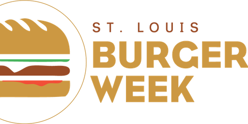 St. Louis Burger Week 2019