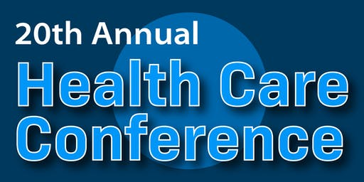 North Bay Health Care Conference