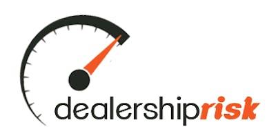 Dealership Risk Informational Session