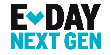 eDay Next Gen 2019 tickets