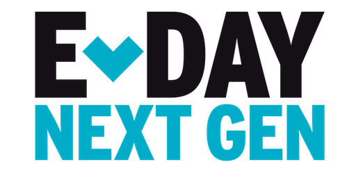 eDay Next Gen 2019