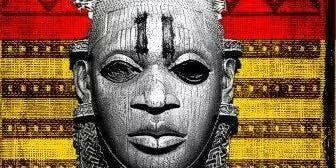 The Hidden History of Africa Before the Slave Trade - Thursday 26 September 2019